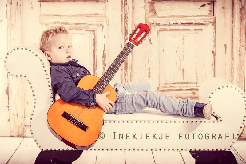 Job _MG_4518 by Inekiekje