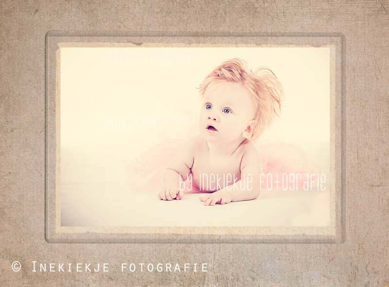 vintage-paper-frame2 by Inekiekje